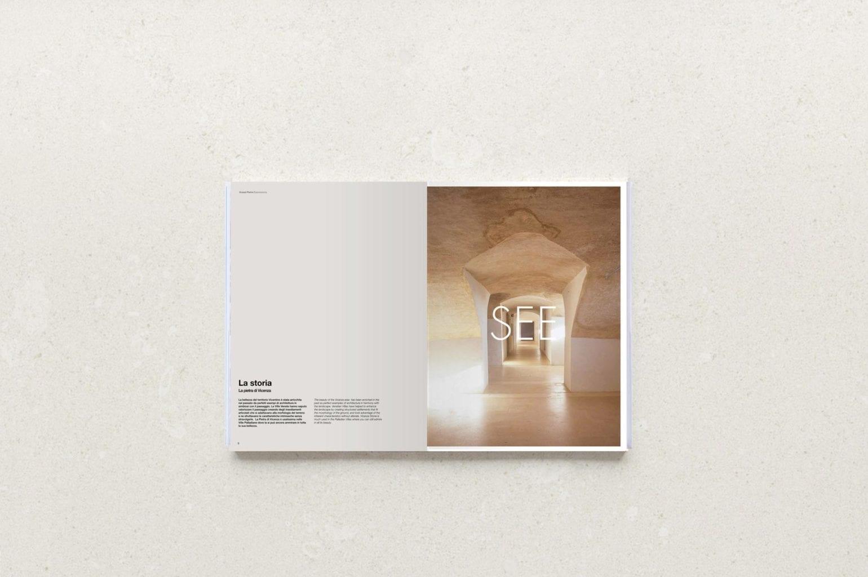 Grassi Pietre Expressions Catalogue Cersaie 2015 08