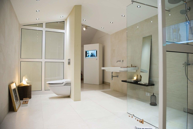 Geberit Fuorisalone 2013 exhibition interior design 03