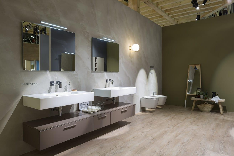 domenico_orefice_design_studio_interior_globo_cersaie_2016_stand_08