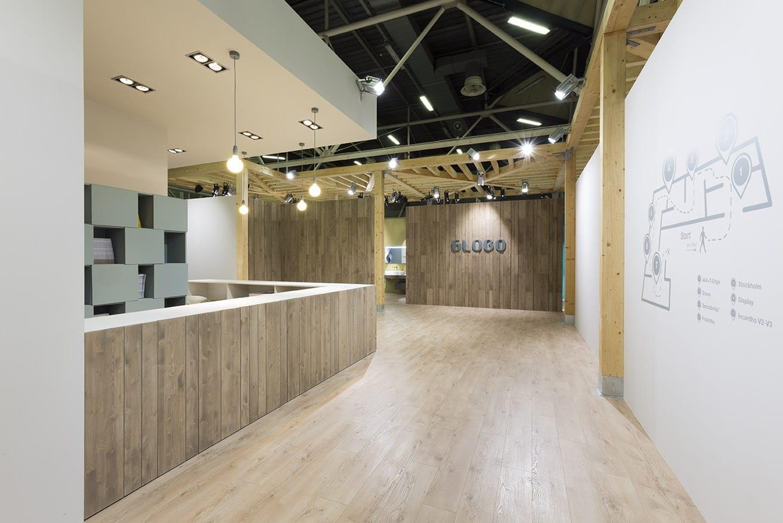 domenico_orefice_design_studio_interior_globo_cersaie_2016_stand_04