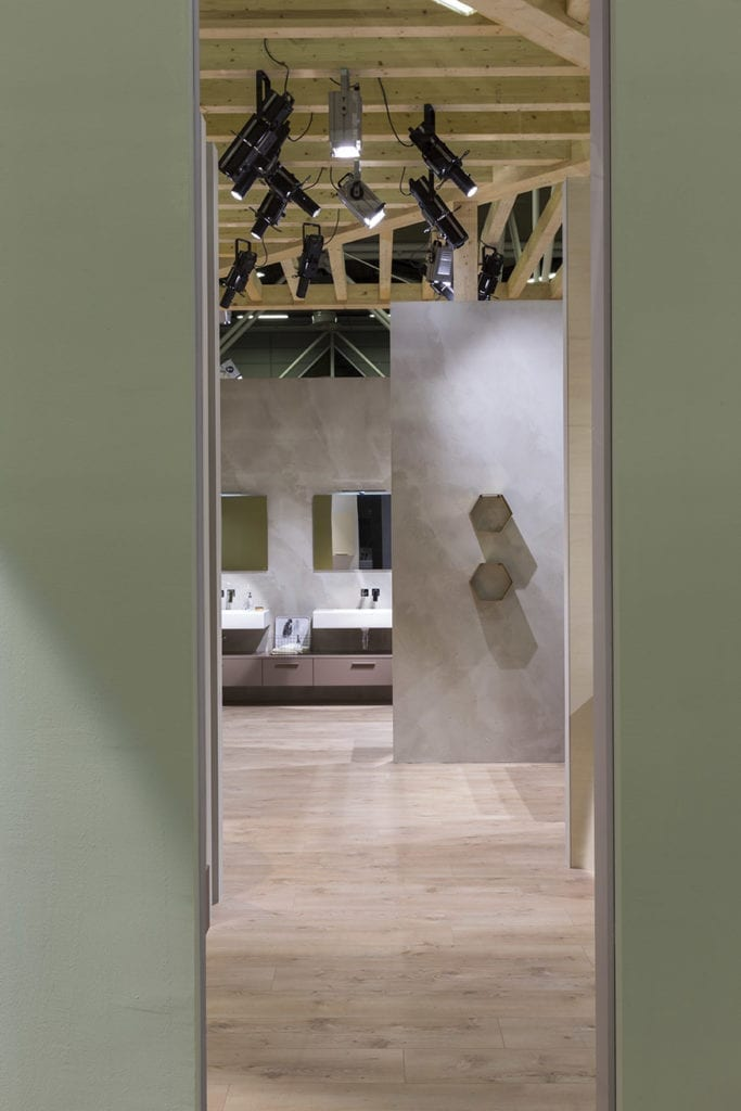 domenico_orefice_design_studio_interior_globo_cersaie_2016_stand_13