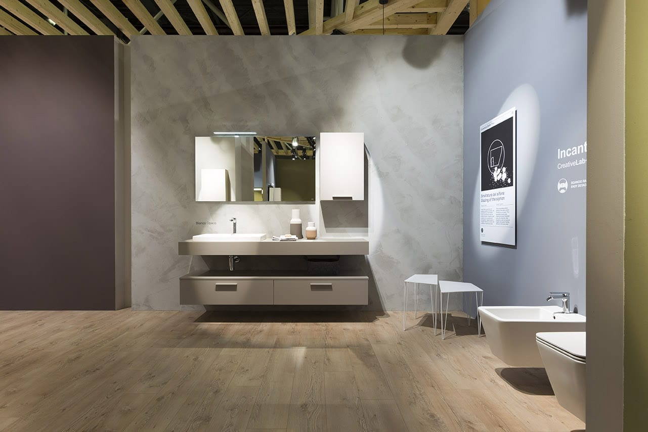domenico_orefice_design_studio_interior_globo_cersaie_2016_stand_12