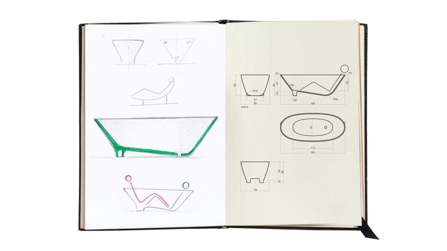 Agape Renaissance 2014 product design 06