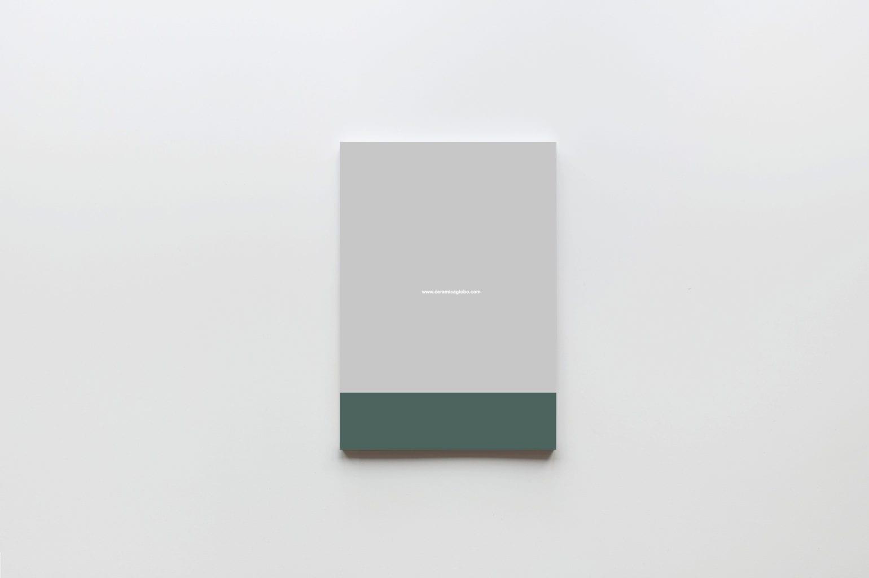 domenico_orefice_design_studio_graphic_branding_globo_general_catalogue_14