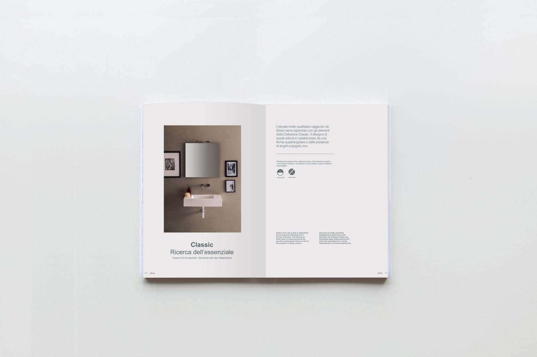 domenico_orefice_design_studio_graphic_branding_globo_general_catalogue_11