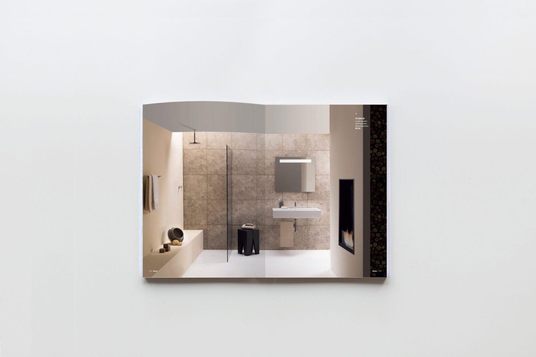 domenico_orefice_design_studio_graphic_branding_globo_general_catalogue_10