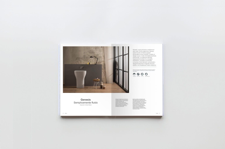 domenico_orefice_design_studio_graphic_branding_globo_general_catalogue_12