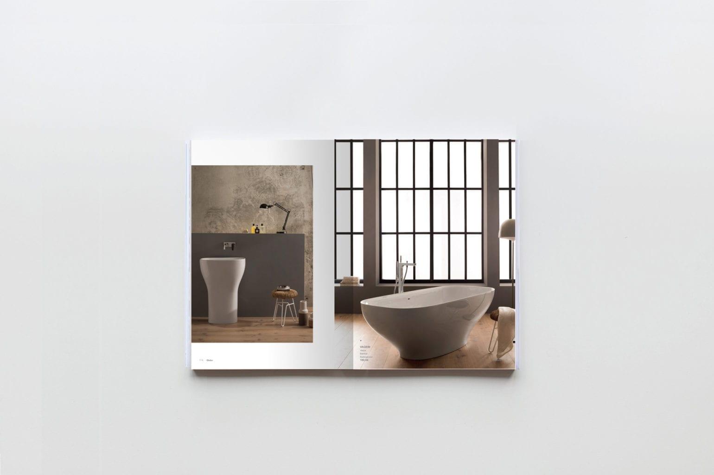 domenico_orefice_design_studio_graphic_branding_globo_general_catalogue_13