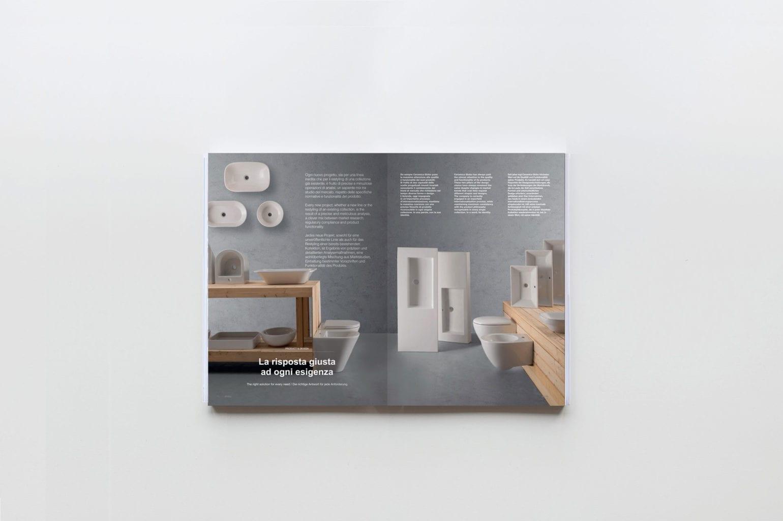 domenico_orefice_design_studio_graphic_branding_globo_general_catalogue_05