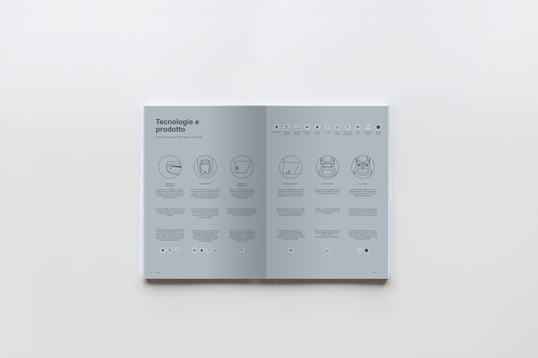 domenico_orefice_design_studio_graphic_branding_globo_general_catalogue_07