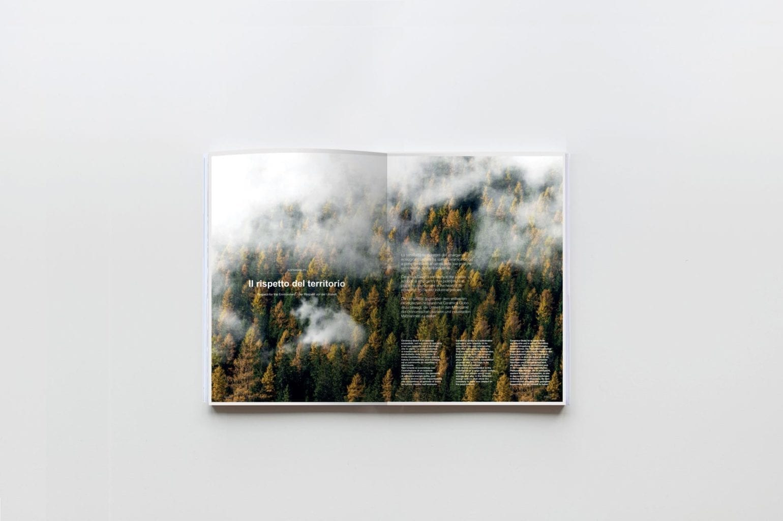 domenico_orefice_design_studio_graphic_branding_globo_general_catalogue_08