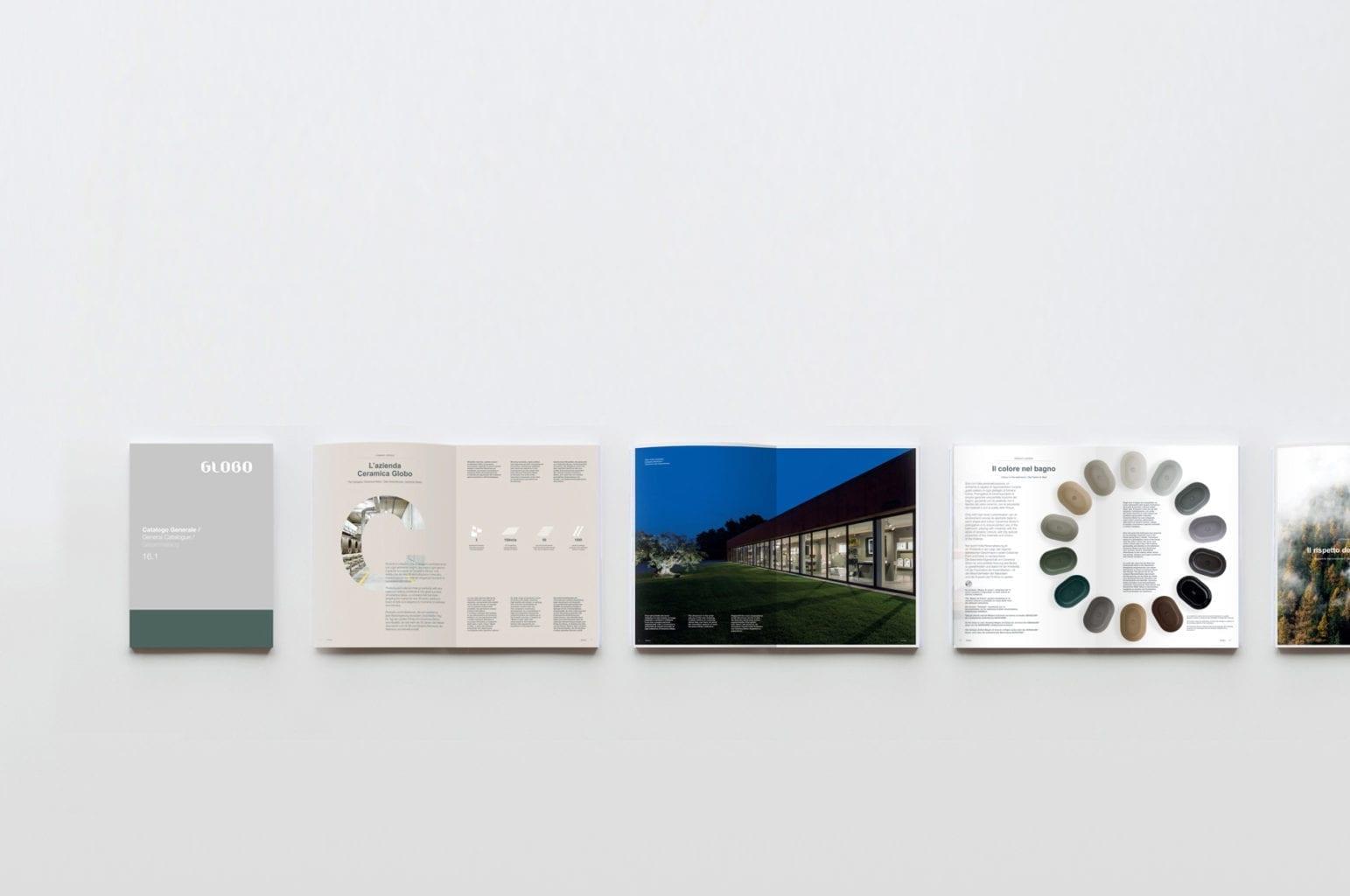 domenico_orefice_design_studio_graphic_branding_globo_general_catalogue_03
