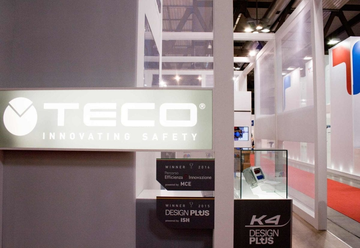 domenico_orefice_design_studio_environment_teco_mce_stand_03