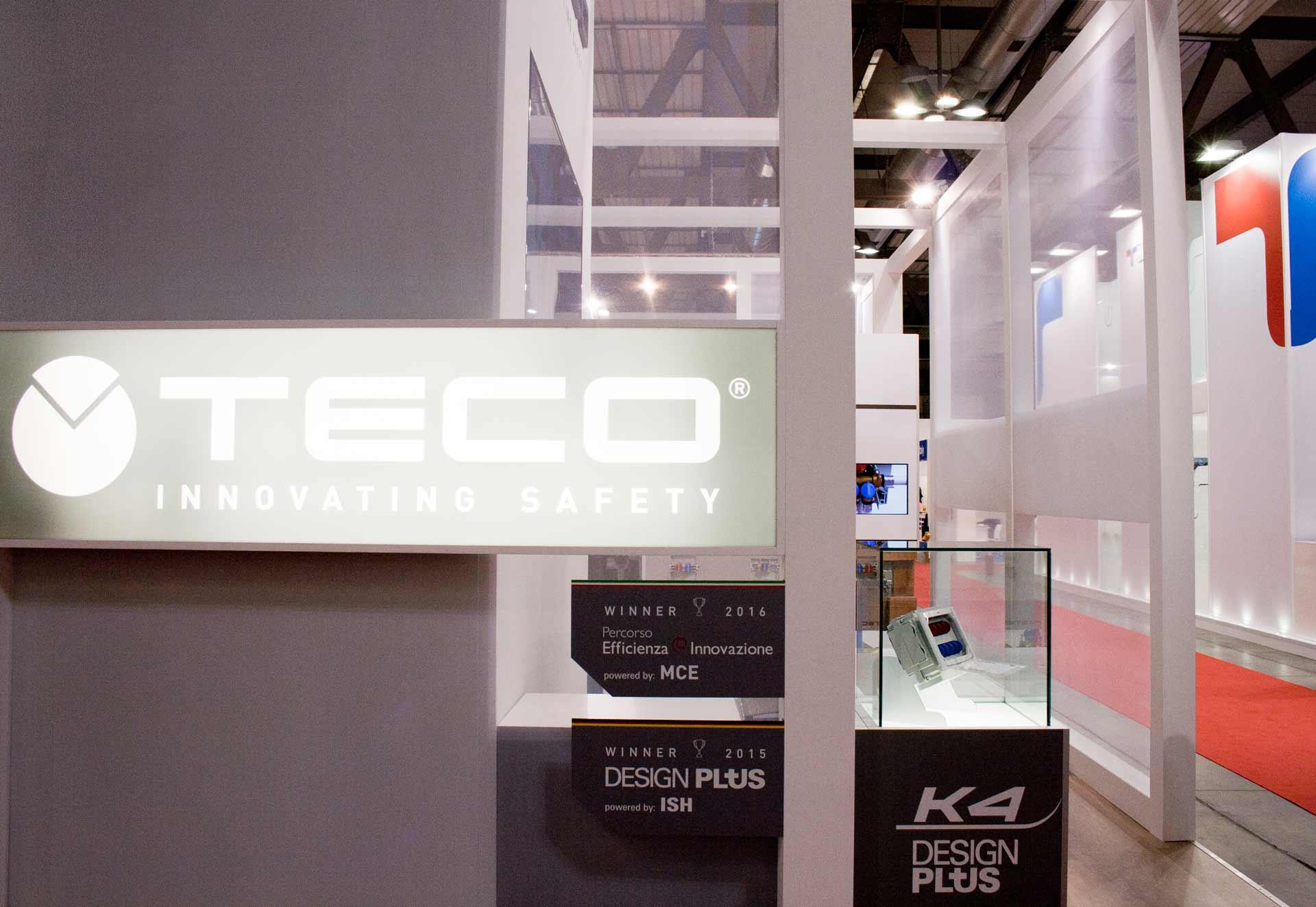 domenico_orefice_design_studio_environment_teco_mce_stand_03