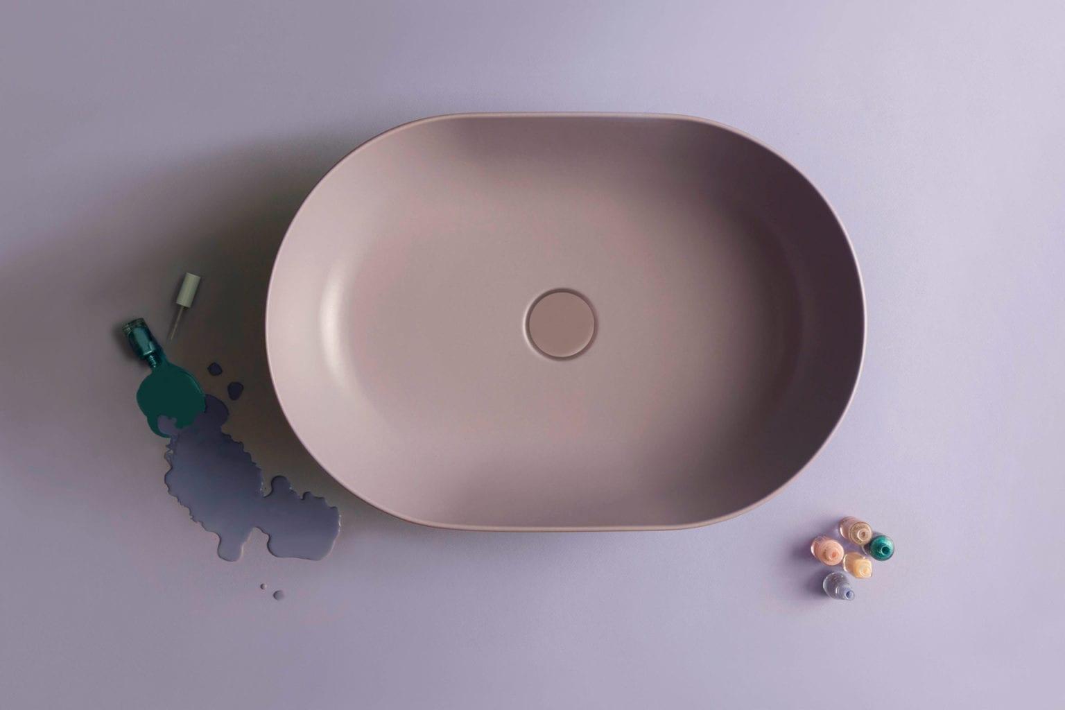 domenico_orefice_design_studio_branding_globo_inspired_life_02