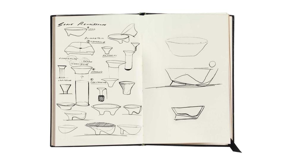 Agape Renaissance 2014 product design 04