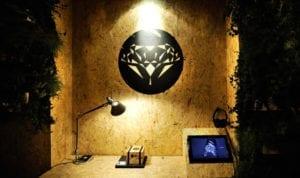 domenico_orefice_design_studio_art_direction_environment_hearts_arrows_3820_fuorisalone_03