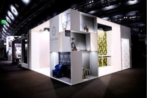 Giardini Maison Objet 2012 exhibition interior design 04
