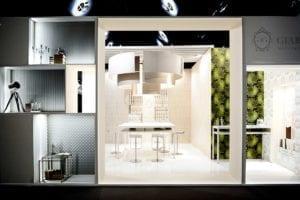 Giardini Maison Objet 2012 exhibition interior design 08
