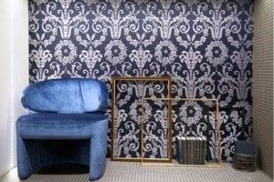 Giardini Maison Objet 2012 exhibition interior design 03