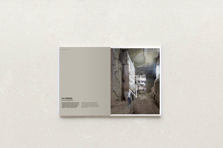 Grassi Pietre Expressions Catalogue Cersaie 2015 07