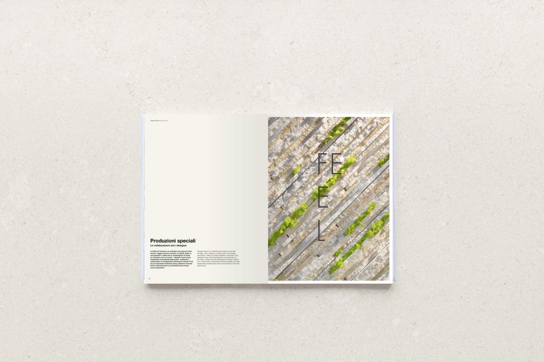 Grassi Pietre Expressions Catalogue Cersaie 2015 10