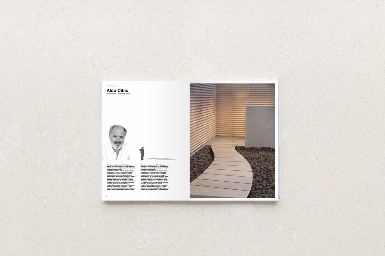 Grassi Pietre Expressions Catalogue Cersaie 2015 11