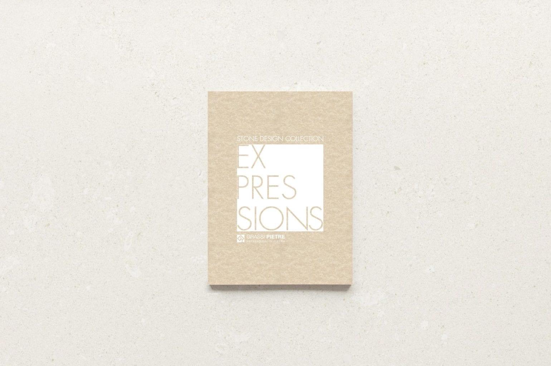 Grassi Pietre Expressions Catalogue Cersaie 2015 03