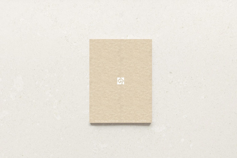 Grassi Pietre Expressions Catalogue Cersaie 2015 12