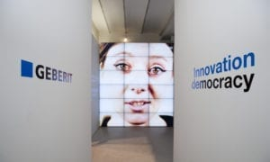 D+O_design_studio_art_direction_branding_geberit_innovation_democracy_fuorisalone_2012_05