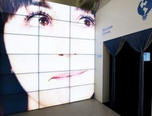 D+O_design_studio_branding_geberit_innovation_democracy_fuorisalone_2012_02
