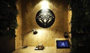 D+O_design_studio_environment_hearts_arrows_3820_fuorisalone_05