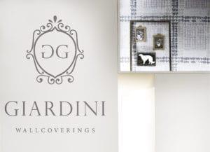 domenico_orefice_design_studio_art_direction_environment_giardini_stand_maison_objet_2012_01