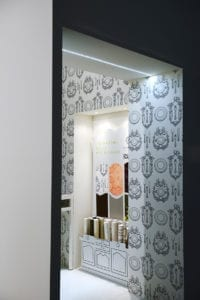 D+O_design_studio_environment_giardini_stand_maison_objet_2012_02