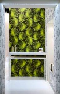 D+O_design_studio_environment_giardini_stand_maison_objet_2012_01