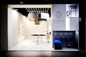 D+O_design_studio_environment_giardini_stand_maison_objet_2012_07