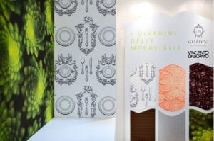 D+O_design_studio_environment_giardini_stand_maison_objet_2012_03