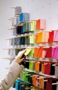 D+O_design_studio_branding_giardini_textile space_monaco_2012_04