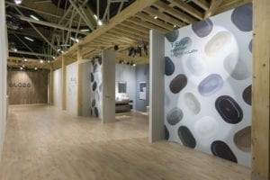 D+O_design_studio_interior_globo_cersaie_2016_stand_08