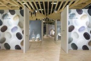 D+O_design_studio_interior_globo_cersaie_2016_stand_09