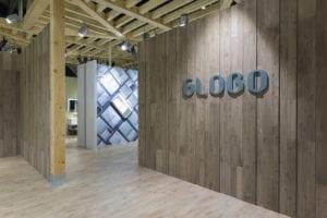 D+O_design_studio_interior_globo_cersaie_2016_stand_11