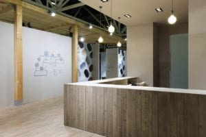 domenico_orefice_design_studio_interior_globo_cersaie_2016_stand_05