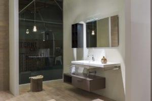 D+O_design_studio_interior_globo_cersaie_2016_stand_18