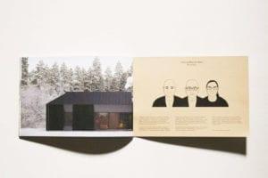 Corraini Album 2013 graphic design 12