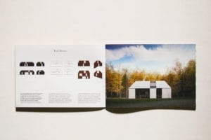 Corraini Album 2013 graphic design 05
