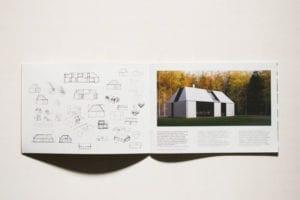 Corraini Album 2013 graphic design 06