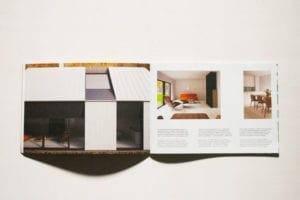 Corraini Album 2013 graphic design 07