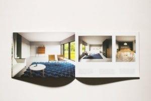 Corraini Album 2013 graphic design 10
