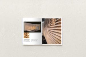 D+O_design_studio_branding_grassi_pietre_catalogue_2012_06