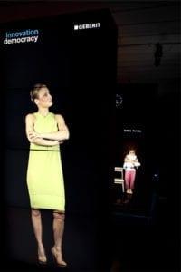 D+O_design_studio_branding_geberit_innovation_democracy_fuorisalone_2012_13